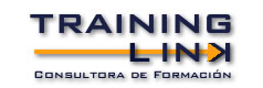 logotipo de TRAINING LINK SL.