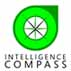 logotipo de INTELLIGENCE COMPASS SL.