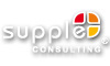 logotipo de SUPPLE CONSULTING SL.