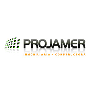 promotor constructor: