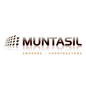 Empresa constructora en espa a listado de empresas de - Empresas constructoras en malaga ...
