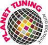 logotipo de PLANET TUNING CORDOBA S.L.