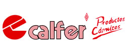 logotipo de EXCLUSIVAS CALFER SL