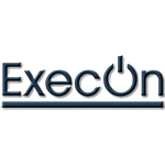 logotipo de DESARROLLO EXECUTIVE ONLINE SL