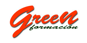 logotipo de GREEN&CURRENT SERVICIOS DE RESTAURACION SL.