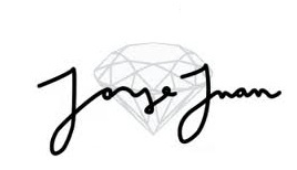 logotipo de J K DIAMONDS SUPPLIERS S.L.