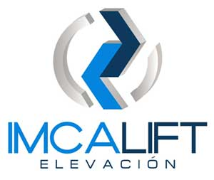 logotipo de LIFT ELEVATORS IMCA SL