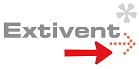 logotipo de EXTIVENT BALEAR SL.