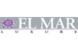 Logo de El Mar Luxury Tours Sl