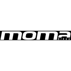 logotipo de MOMA INTERNATIONAL COMMERCE MANAGEMENT SL