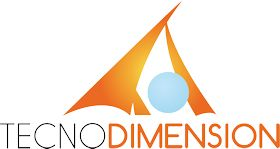 logotipo de TECNODIMENSION HINCHABLE SL