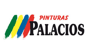 logotipo de PALACIOS BCN COLOR SL