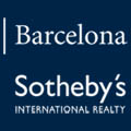 logotipo de T&T FINE HOMES BARCELONA SOCIEDAD LIMITADA.