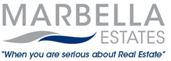 logotipo de MARBELLA ESTATES PROPERTY INVESTMENTS SL