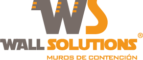logotipo de WALLSOLUTIONS SL
