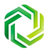 logotipo de ENEVIA GREEN ENERGY SOLUTIONS SL.
