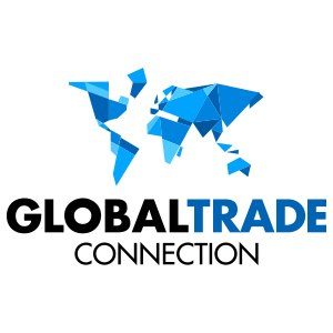 logotipo de GLOBAL TRADE CONNECTION SL.