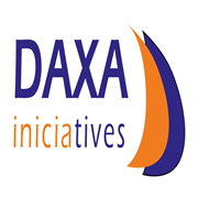 logotipo de DAXA INICIATIVES SL.