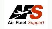 logotipo de AIR FLEET SUPPORT SL