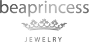logotipo de BEAPRINCESS SL.