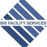 logotipo de BIS & GLOBAL CONSULTING SL.