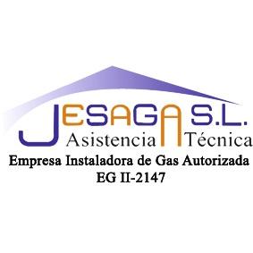 Instaladores aire acondicionado madrid en espa a listado for Empresas de mantenimiento de edificios en madrid