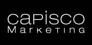 logotipo de CAPISCO MARKETING SPAIN SL.