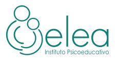 Logo de Instituto Psicoeducativo Integral S.l.