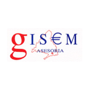 Logotipo de GESTION INTEGRAL DEL SUDESTE DE MADRID SL