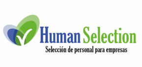 Logo de Human Selection Sl.