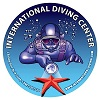 Logo de Diving Club L'escala Sl