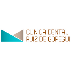logotipo de DENTAL IBIZA 50 SL.