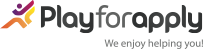 Logo de Playforapply Technologies Sl.