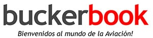 logotipo de BUCKER BOOK S.L.