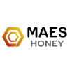 logotipo de MAES HONEY INT., S.L.