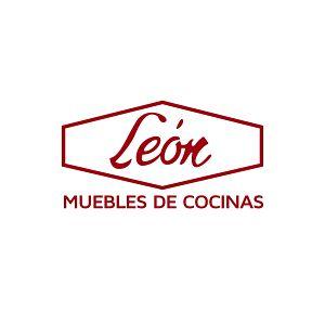 Fabrica De Muebles De Cocina Leon Sl - Teléfono y dirección | Empresite