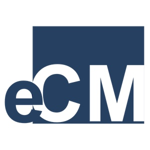 Logo de European Capital Markets Corporate Finance Sl.