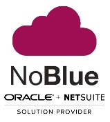 logotipo de NOBLUE SPAIN SL.