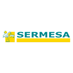 Logo de Sermesa Medicals Direct Spain Sl