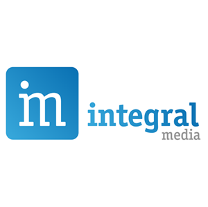 Logo de Integral Media Projects Sl.